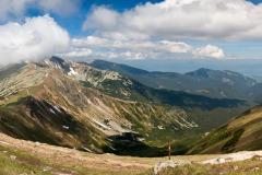 panorama_velky_tisk