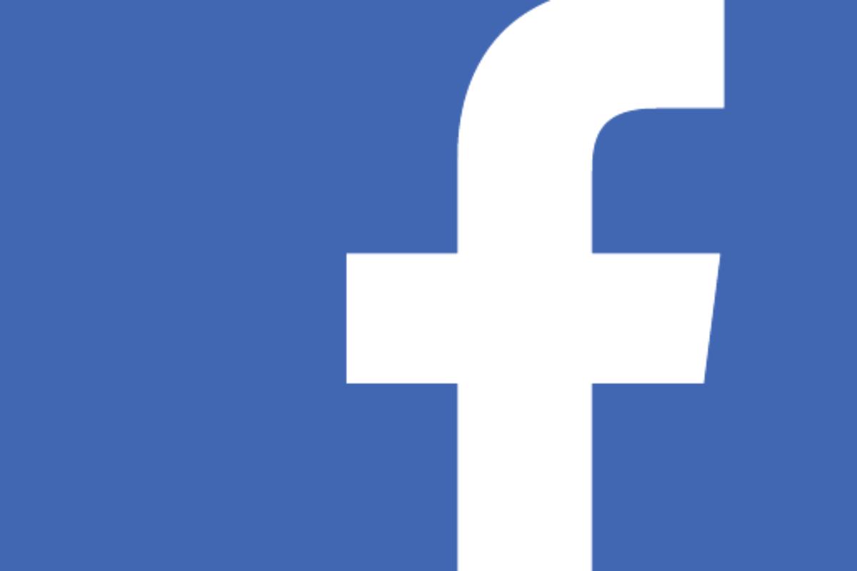 Nahrávání a export fotek na Facebook